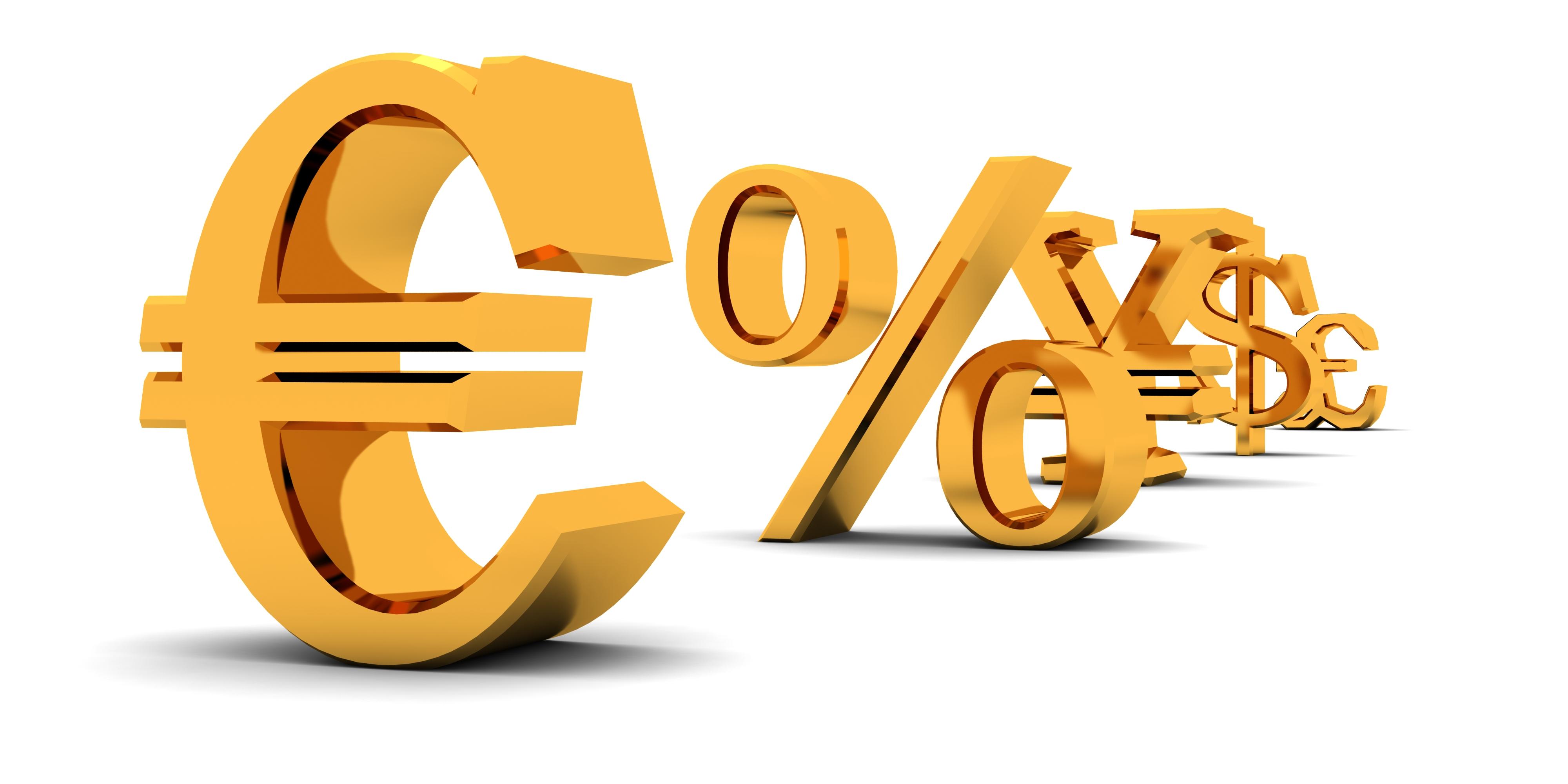 La Ue verso il taglio dei costi sulle carte di credito e debito