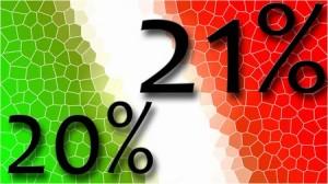 Chiarimenti su Iva al 21%, le scadenze per regolarizzare le fatture senza sanzioni