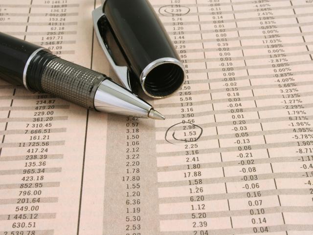 Allarme fallimenti: toccato il record nel 2011, oltre 11.600