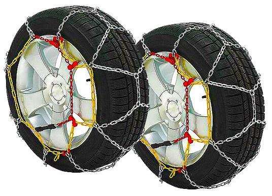 Contributo ambientale per i pneumatici fuori uso