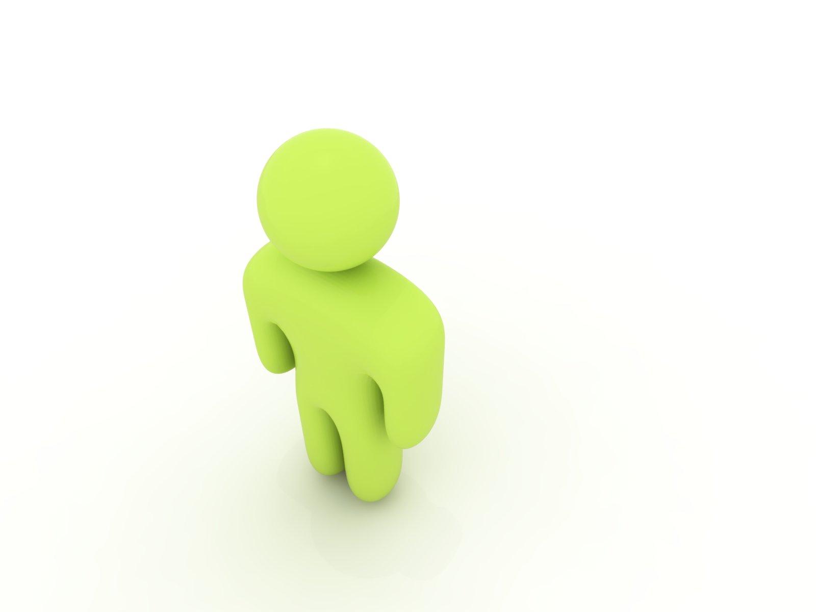 Prorogati i versamenti per Unico 2012