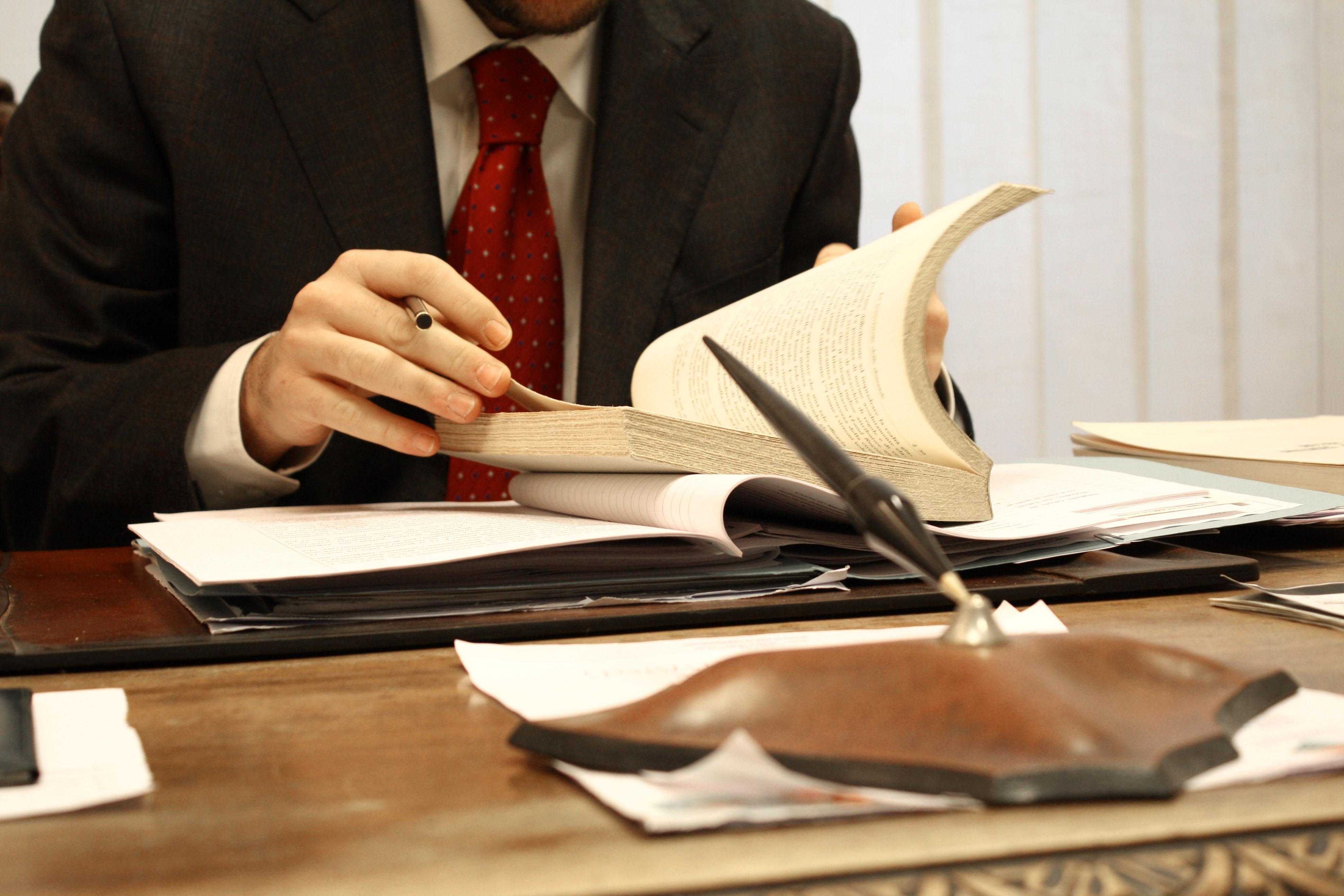 Maggiorazione IRES per le società trasparenti