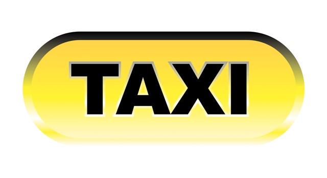 TAXI: sostituzione alla guida tramite contratto di gestione stipulato con impresa familiare