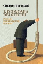 L'economia dei suicidi