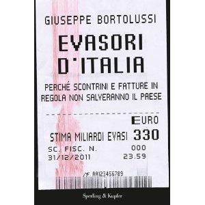 In Campania 7 su 10 non pagano il biglietto del bus