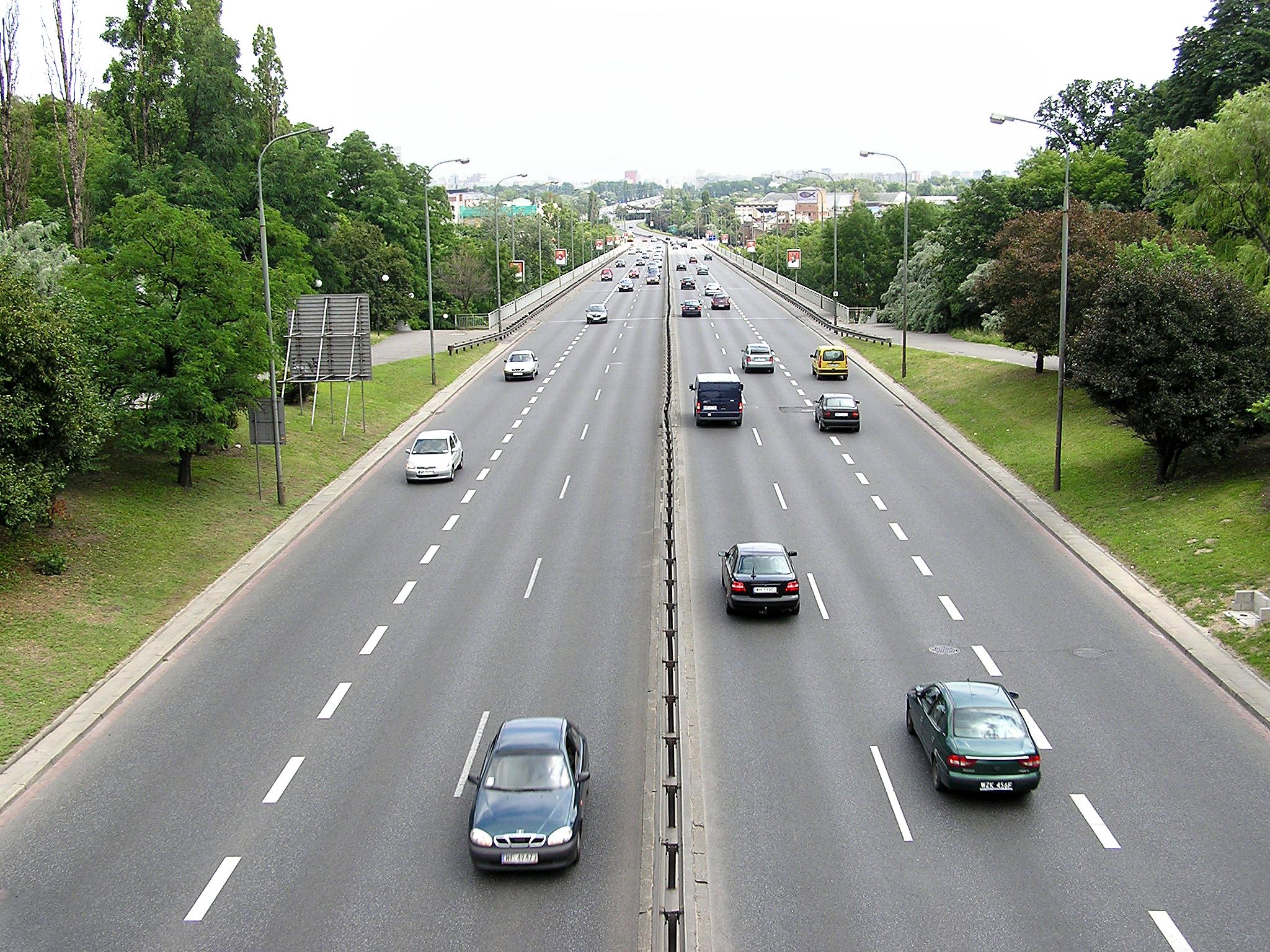 LAVORO. Infortuni in itinere: niente indennizzo se l'auto non è indispensabile