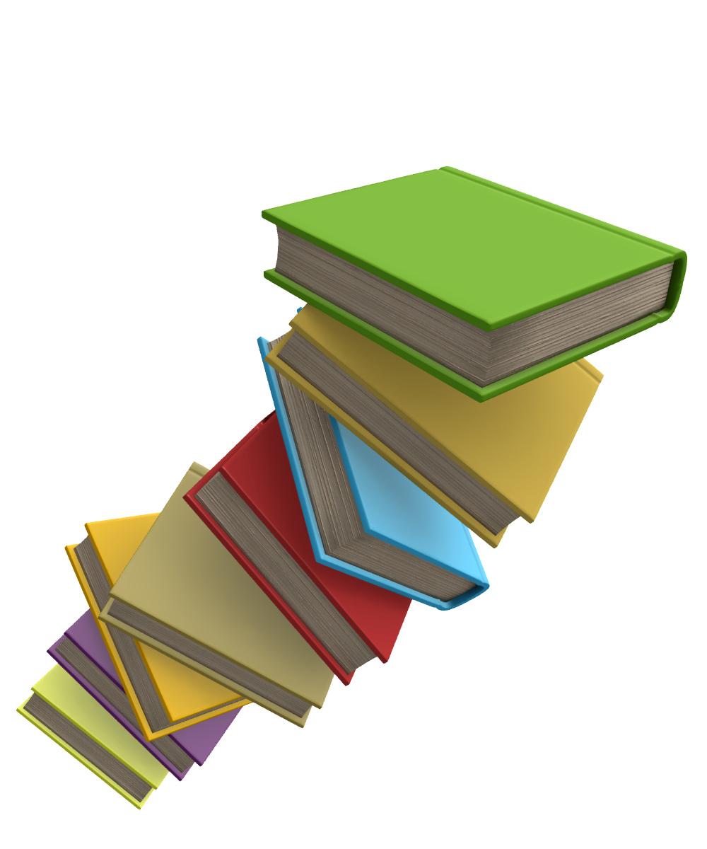 Decreto scuola: dai libri al bonus maturità