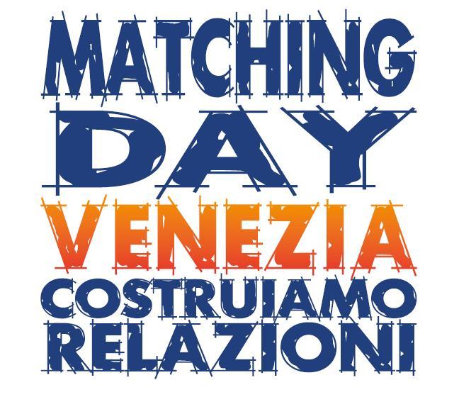 MATCHINGDAY VENEZIA. Mestre 13.12.2014