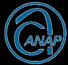 ANAP – CAMPAGNA CONTRO LE TRUFFE CON MORENO MORELLO – INCONTRO 20/5