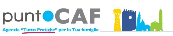 CAMPAGNA OPERATORE FISCALE 2018