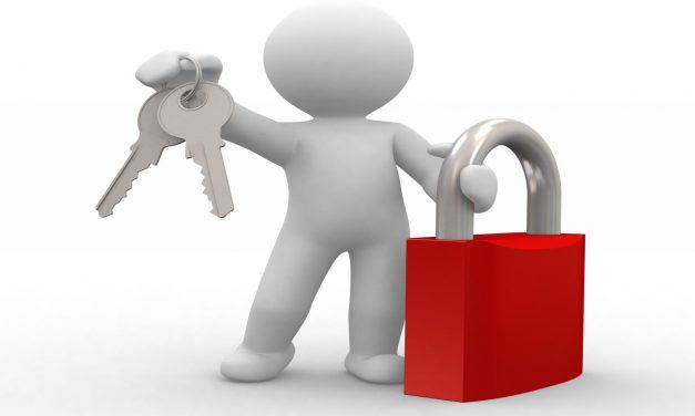 SICUREZZA INFORMATICA & PRIVACY: Come tutelare l'azienda nell'era digitale – 21/10/21