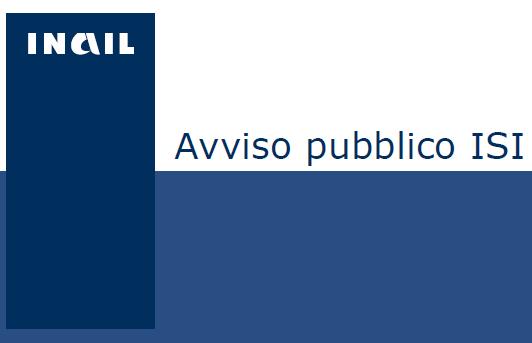 BANDO INAIL PER IL 2019: REQUISITI E AGEVOLAZIONI PER LE IMPRESE