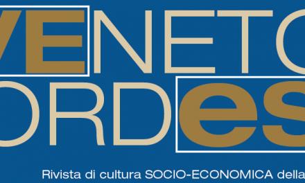 VENETO E NORDEST – 53