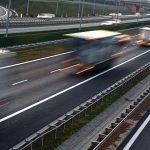 TRASPORTI INTERNAZIONALI: SCADENZE AUTORIZZAZIONI E RINNOVI
