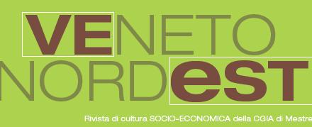 VENETO E NORDEST – 54
