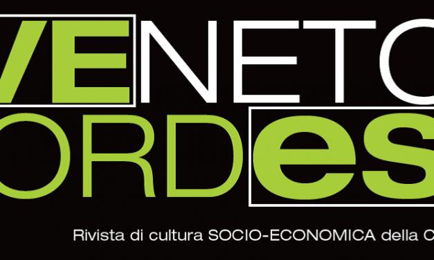 VENETO E NORDEST – 58