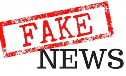 BENESSERE – ATTENZIONE ALLE FAKE NEWS SU ORARI DI CHIUSURA