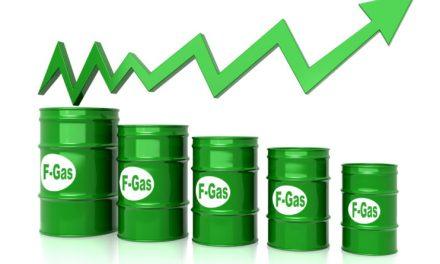 IMPIANTI:  F-GAS, INCONTRO SULLA COMUNICAZIONE ALLA BANCA DATI – 2/2/2021