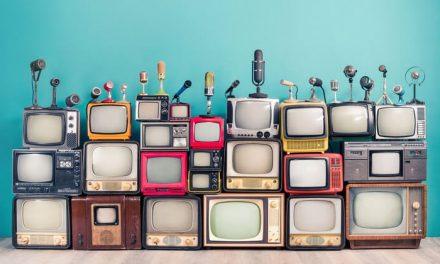 BONUS ROTTAMAZIONE TV: ATTIVA LA PIATTAFORMA DELLA AGENZIA DELLE ENTRATE